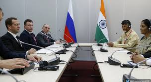 ap-chief-minister-russian-defence_indianbureaucracy