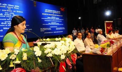 anupriya-patel_indianbureaucracy