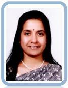 dr-kheya-bhattacharya-ifs1_indianbureaucracy