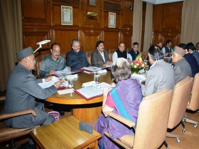 health-ministry-receives-hp-govt_indianbureaucracy
