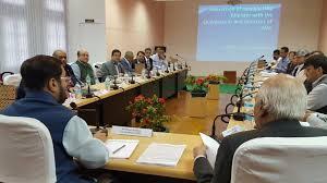 iims-_indianbureaucracy