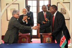 india-and-kenya_indianbureaucracy