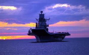 indian-navy_indianbureaucracy