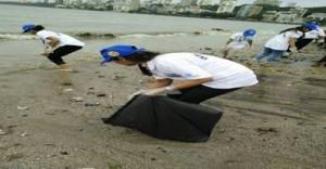 jnpt-international-coastal-clean-up-day_indianbureaucracy