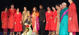 namaste-france-festival_indianbureaucracy