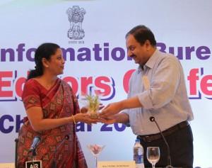 Nirmala Sitharaman_indianbureaucracy