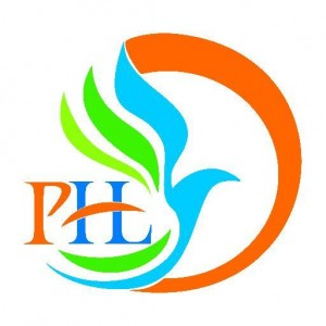 phl_indianbureaucracy