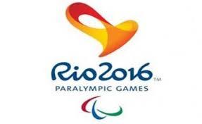 paralympics-2016_indianbureaucracy
