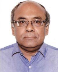 Rahul Bhatnagar IAS