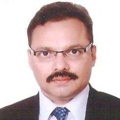 s-s-v-ramakumar_indianbureaucracy