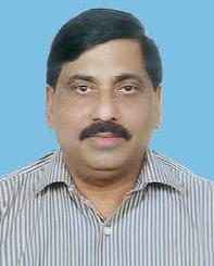 u-p-singh-ias_indianbureaucracy