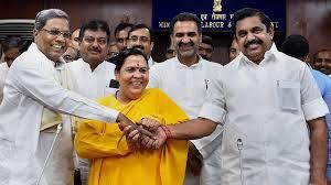 uma-bharti-cm-of-karnatakapwd-minister_indianbureaucracy