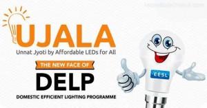 under-ujala-scheme-_indianbureaucracy