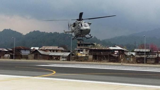 helicopter_-jk-hp_indianbureaucracy