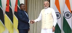 ndia-and-mozambique_indianbureaucracy