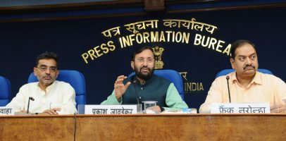 64th-meeting-of-central-advisory-board-of-education_indianbureaucracy
