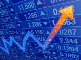 consumption-driven-stocks_indianbureaucracy