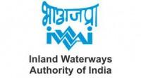 iwai_indianbureaucracy