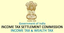 income-tax-settlement-commission_indianbureaucracy