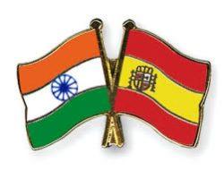 indiaspain_indianbureaucracy