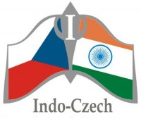 indo-czech-rail_indianbureaucracy