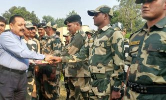 jitendra-singh-diwali-greetings-bsf_indianbureaucracy