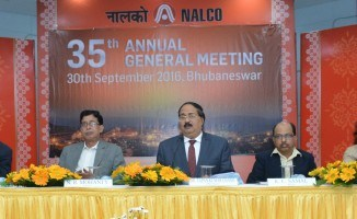 nalco-dividend-to-rs-467-crore_indianbureaucracy