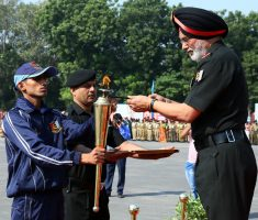 national-commission-for-schedule-castes_indanbureaucracy