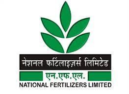 national-fertilizers-limited_indianbureaucracy