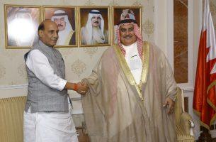 rajnath-singhshaikh-khalid-bin-_indianbureaucracy