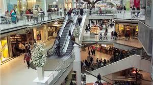 shopping-malls-facing-e-commerce-challenge_indianbureaucracy