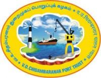 v-o-chidambaranar-port_indianbureaucracy
