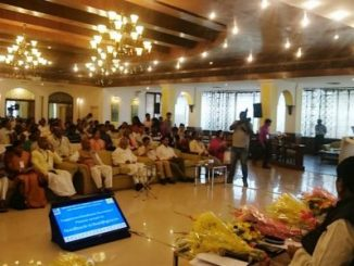 workshop-on-reservation-in-politics-education-and-services-held-_indianbureaucracy