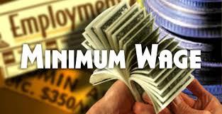 governments-minimum-wage-committee_indianbureaucracy