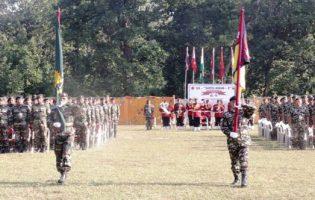 10th-indo-nepal-joint-exercise_indianbureaucracy