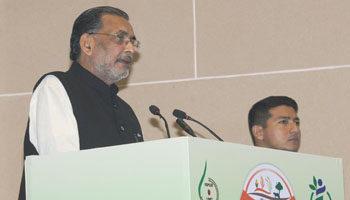 1st-international-agrobiodiversity-congress-concludes-_indianbureaucracy