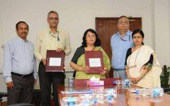 4th-session-of-india-azerbaijan-_indianbureaucracy