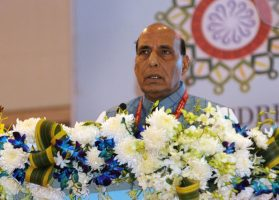 asian-ministerial-conference-rajnath-singh_indianbureaucracy