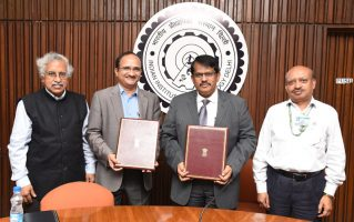 drdo-signs-mou-with-iit-delhi_indianbureaucracy