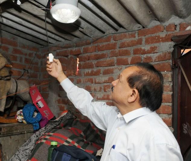 harsh-vardhan-installed_indianbureaucracy