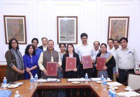 india-and-asian-development-bank_indianbureaucracy
