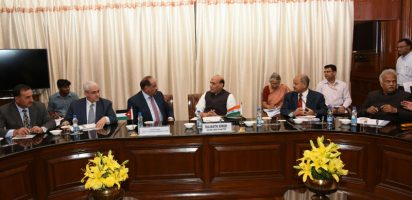 interior-minister-of-jordan-meets-home-minister-_indianbureaucracy