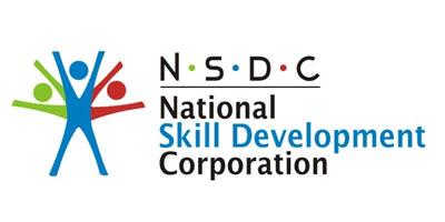 Ministrministry-of-skill-development-and-entrepreneurship_indianbureaucracyy of Skill Development & Entrepreneurship