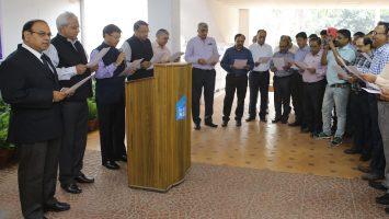 nbcc-cmd-vigilance-pledge-_indianbureaucracy