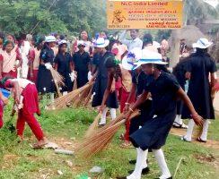 nlc-india-swachh-bharat-karunguzhi-village_indianbureaucracy