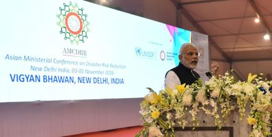 pmasian-ministerial-conference-disaster-risk-reduction_indianbureaucracy