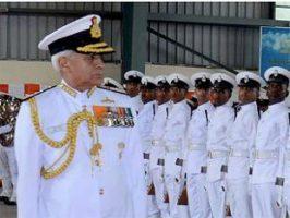 navy-chief-admiral-sunil-lanba-myanmar_indianbureaucracy