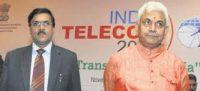 telecom-policy-spectrum-reform_indianbureaucracy