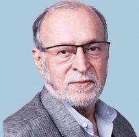 anil-baijal-ias-indian-bureaucracy
