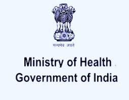health-ministry_indian-bureaucracy